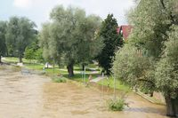 high-water-141529_1920